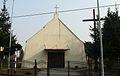 Drawiny, church (2).JPG