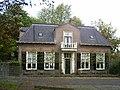 Drempt-kerkstraat-09290018.jpg
