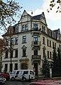 Dresden-Wittenberger72.jpg