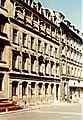 Dresden 1988-03 Roßthaler.jpg