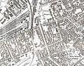 Dresden Ammonstr Freibergerstr 1898.JPG