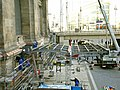 Dresden Hauptbahnhof-Sanierung Vordach.-054.jpg