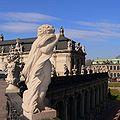 Dresden Zwinger07.jpg
