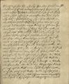 Dressel-Lebensbeschreibung-1773-1778-097.tif