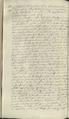 Dressel-Stadtchronik-1816-152.tif