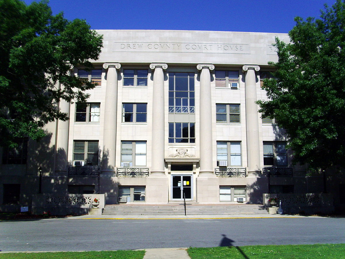 drew county Search usa arkansas drew drew county welcome to our drew county family history research page here you'll find record collections, history, and genealogy resources to help you trace your drew county ancestors.
