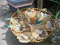 Dried fish Bajo Lembain Lombok.jpg
