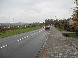 Droga wojewódzka 977.jpg