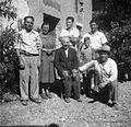 Družina Kraševec, Osp 1949.jpg