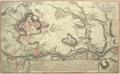 Druck - Schlacht bei Warburg, 31. Juli 1760.png