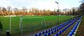 Drukarz Warszawa Stadium.jpg