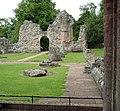 Dryburgh Abbey.jpg