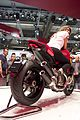 Ducati Monster 1200 S - back (10760529003).jpg