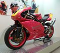 Ducati Supermono DM 03.JPG