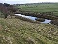Duck Pond - geograph.org.uk - 656927.jpg