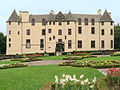 Dudhope Castle restored.jpg