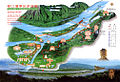 Dujiangyan-Irrigation-System-TOUR-Map104.jpg