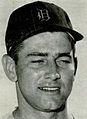 Duke Maas 1957.jpg