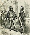 Dumas - Le Chevalier de Maison-Rouge, 1853 (page 55 crop).jpg