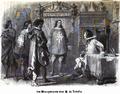 Dumas - Les Trois Mousquetaires - 1849 - page 029 - 90 degrees.png