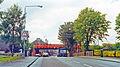 Dumbarton East Glasgow Road geograph-3869116-by-Ben-Brooksbank.jpg
