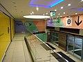 Duna Plaza metro3.jpg