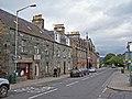Dunkeld Street, Aberfeldy - geograph.org.uk - 1508672.jpg