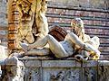 Duomo ME 2014 11.jpg