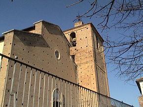 Arcidiocesi di Pescara-Penne