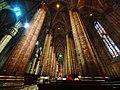 Duomo di milano, interior (14320323975).jpg