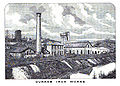 Durham Iron Works.jpg