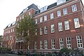 During the day , Amsterdam , Netherlands - panoramio (95).jpg
