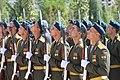 Dushanbe parade 036 (26103522646).jpg