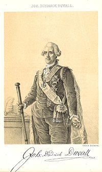 Duwall, Johan Didrik (ur Svenska landtmarskalkar).jpg