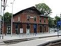 Dworzec Cieszyn maj 2018 15.jpg