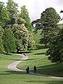 Dyrham Park - geograph.org.uk - 434510.jpg