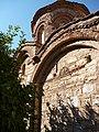 Eκκλησία Αγίων Αποστόλων, Πυργί Χίος.jpg