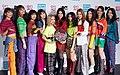 E-girls @ VMAJ 2018.jpg