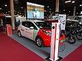 E-on, Automotive 2017 Hungexpo.jpg