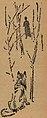 E. T. Seton - Prerijní vlk, přítel malého Jima (page 20 crop).jpg