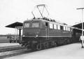 E40 673 WeilheimObb 1967.png