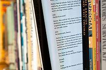 Online offline reading