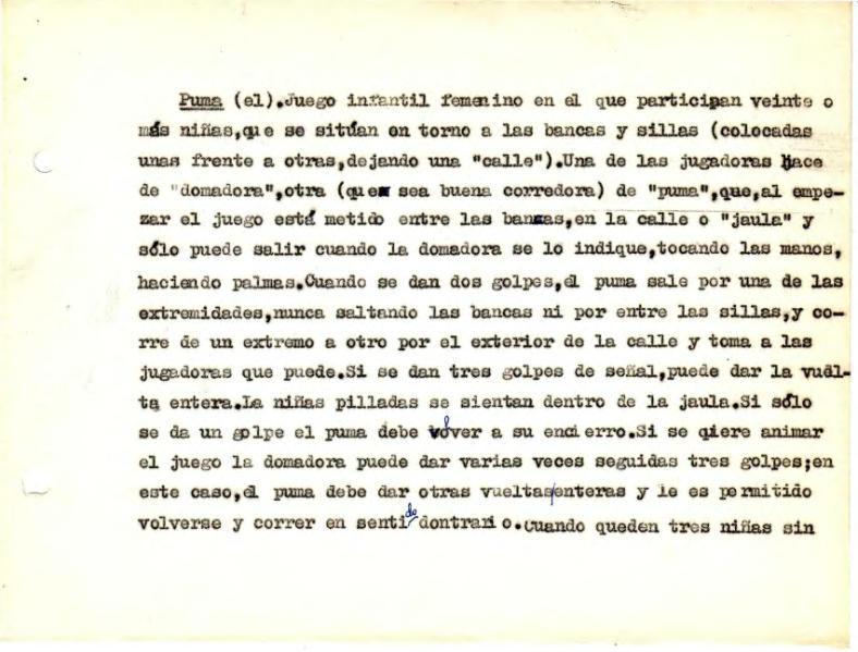 File:ECH 1328 124 - Puma, El.djvu