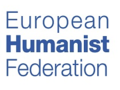 EHF textlogo.png