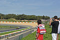 ELMS - Estoril - 4 Horas (15107098983).jpg