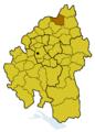 ELW-Kirchenbezirk-Kuenzelsau.png