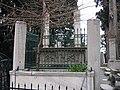 EMİRSULTAN TARİHİ MEZARLIK - panoramio (1).jpg