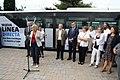 EMT conecta San Blas-Canillejas con el Hospital Ramón y Cajal (03).jpg