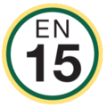 EN-15 station number.png