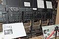 ENIAC, Fort Sill, OK, US (37).jpg